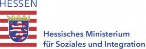 HMSI_2014_Logo_CMYK_web_72