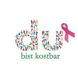 Schwerpunkt Brustkrebs