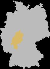 Hessische Krebsgesellschaft e. V.